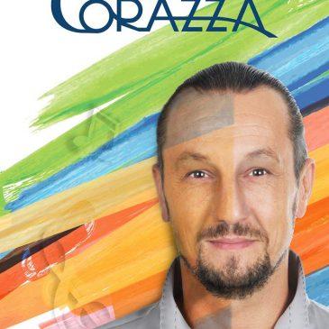 25.06 ORCHESTRA FABIO CORAZZA