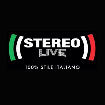 23.06 STEREOLIVE