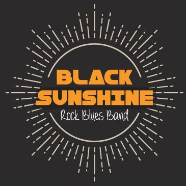 24.06 BLACK SUNSHINE